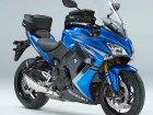 Suzuki GSX-F 1000 Special Edition